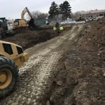 Commercial-Excavating_6098