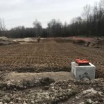 Commercial-Excavating_6965