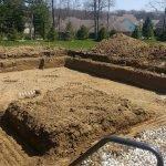 Residential Excavating 5