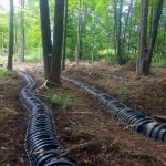 Septic-System-Installation-Excavating-Co-Medina-Ohio_120849158_HDR